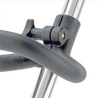 Loop handle
