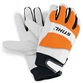 Stihl Work Gloves - DYNAMIC