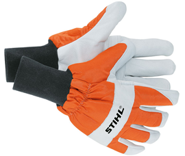 Stihl Work Gloves - ECONOMY