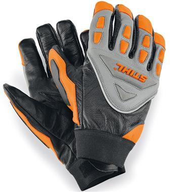 Stihl Work Gloves - FS ERGO
