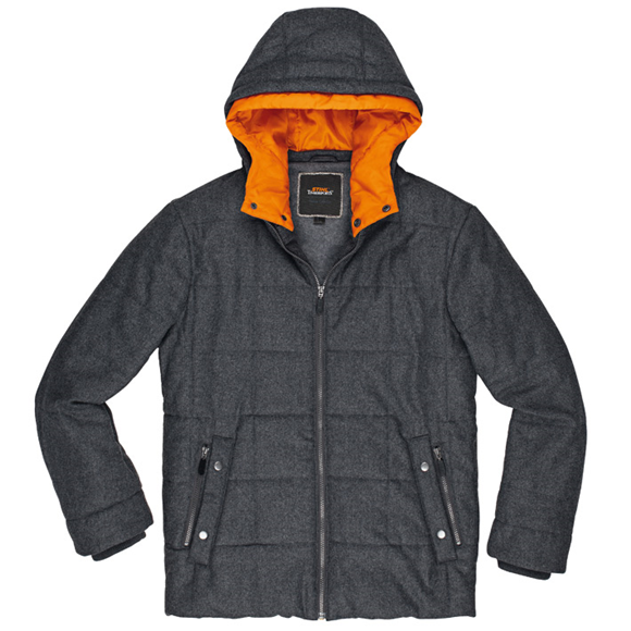 Stihl Outdoor Jacket