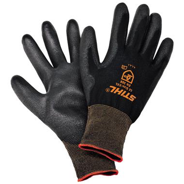 Stihl Work Gloves - MECHANIC
