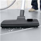 All purpose floor tool