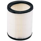 Multi-filter system