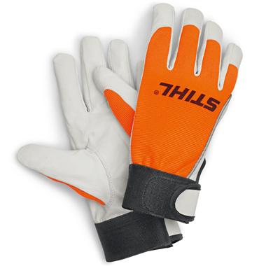 Stihl Work Gloves - SPECIAL ERGO