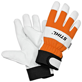Stihl Work Gloves - SPECIAL