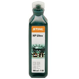 Stihl HP Ultra 2-Stroke Engine Oil