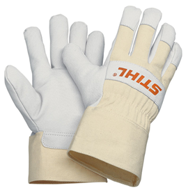 Stihl Work Gloves - Universal 1
