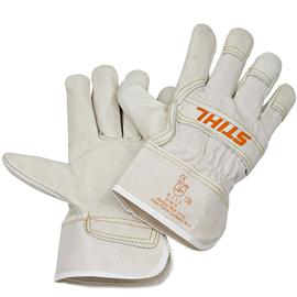 Stihl Work Gloves - Universal 2