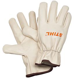 Stihl Work Gloves - Worker