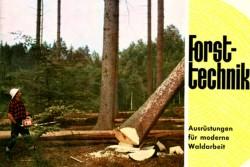 1962 First Catalogue